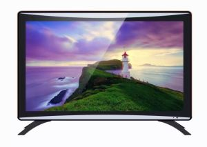 24 Inch LED TV SKD