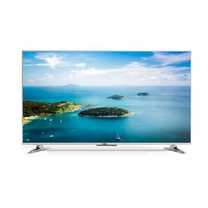 39 Inch LED TV Display