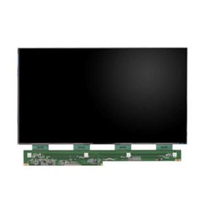 "TFT LCD Modules 18-inch 18.5""open Cell"